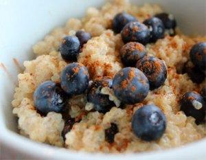quinoa-desayuno