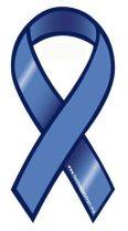fibromialgia-logo-bmp